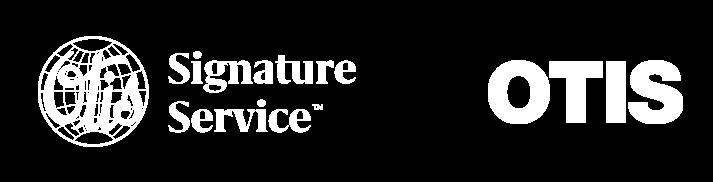 NEW OTIS-SIGNATURE-SERVICE-LOGO
